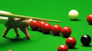 snooker pic13