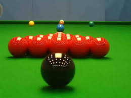 snooker pic2