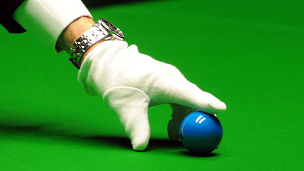 snooker pic5