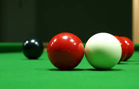 snooker pic6