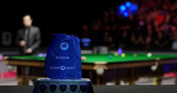 venue_trophy_welsh_open