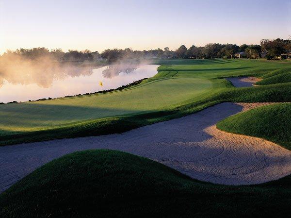 golf_pic_20