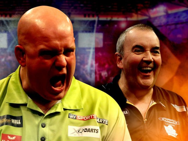 mvg and taylor