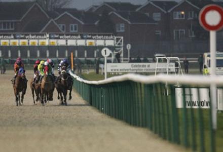 wolverhampton_racecourse_daytime_1