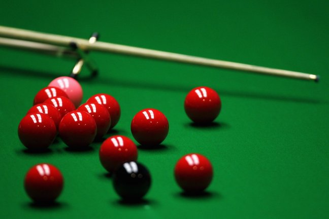 snooker image picture pic